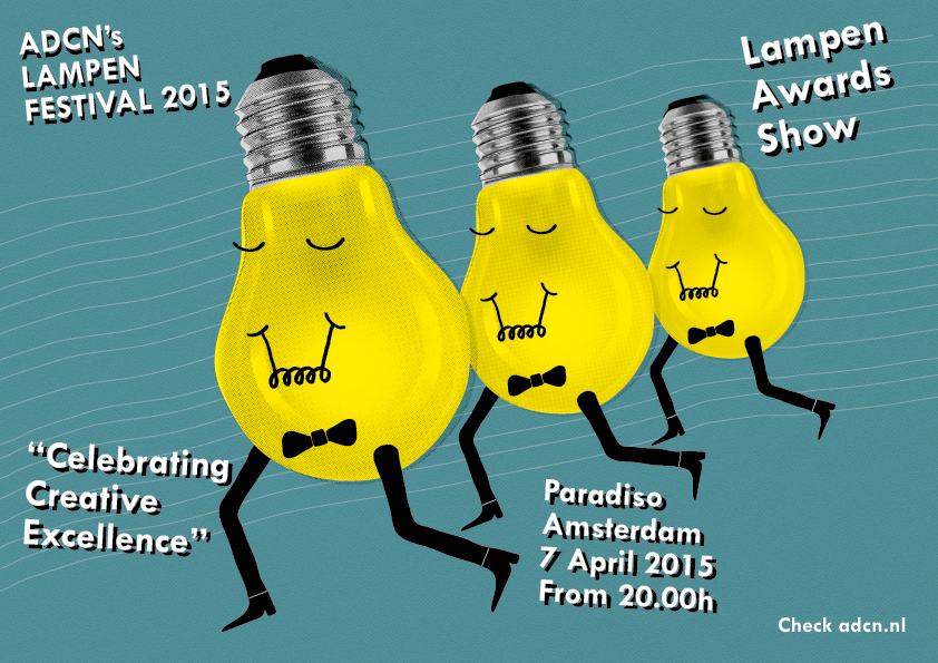 ADCN-lampen-award-liggend