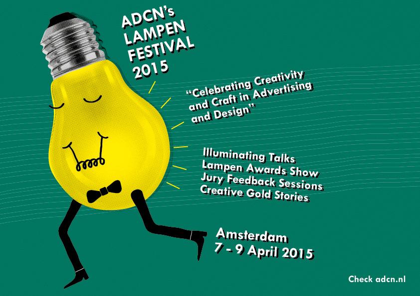 ADCN-lampen-festival-liggend