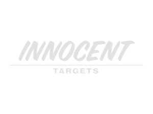 Innocent Targets