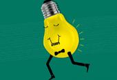 Lamp Men