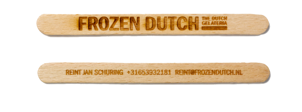 banda_business_frozen-dutch