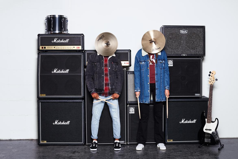 02_Start_a_band