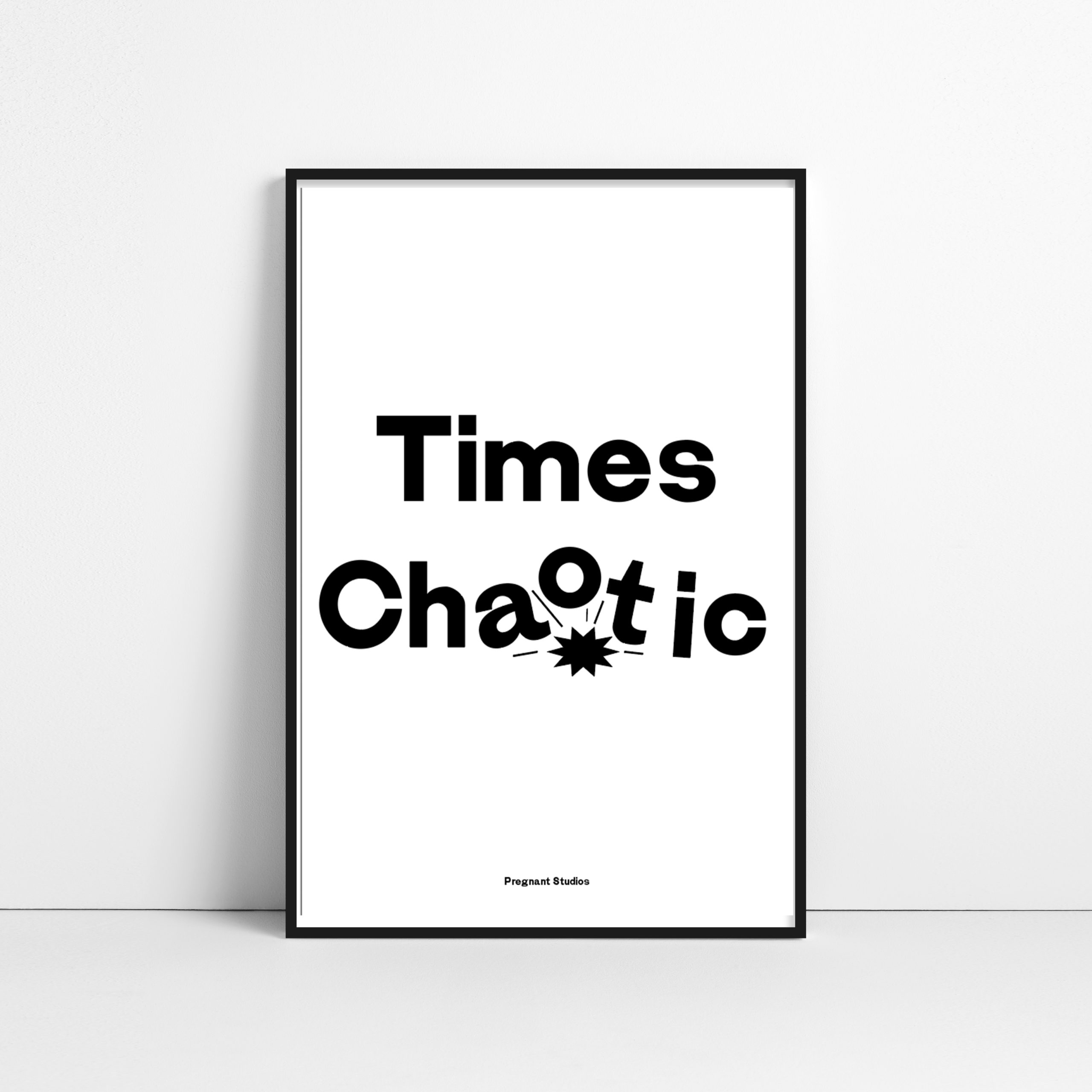 Ewoudt-Boonstra-Times-Chaotic-1