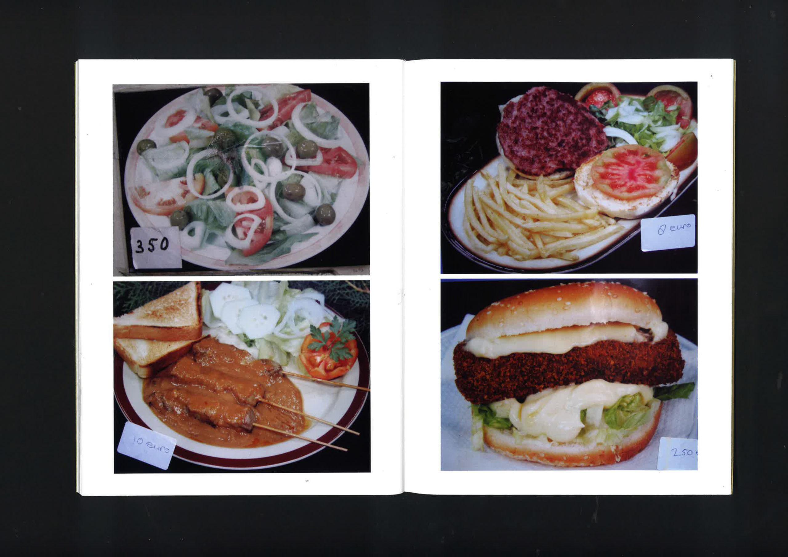 ewoudt-boonstra-bad-food-2-copy